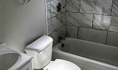 Bathroom, 3559 Van Antwerp Pl, 1