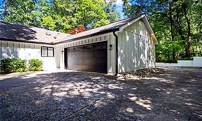 Building, 980 Riverside Trce NW, 2