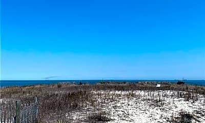 1202 E Ocean View Ave 1, 1