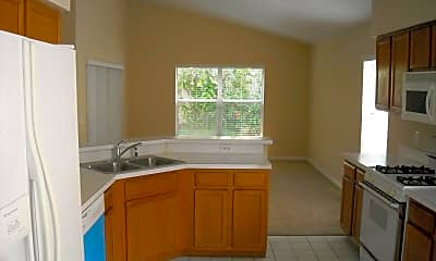 Kitchen, 4251 Shadow Creek Cir, 2
