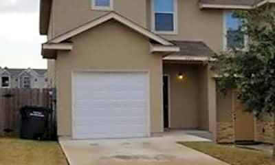 Building, 4806 Appleseed Ct, 0