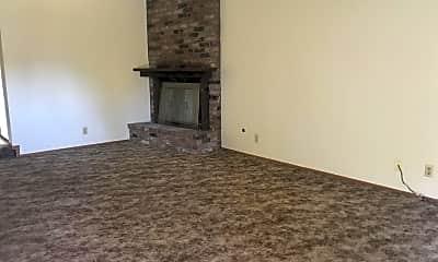 Living Room, 9625 Arlisson Dr, 0