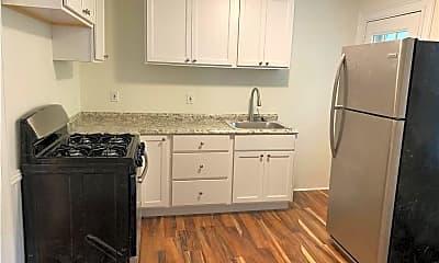 Kitchen, 59 Holabird Ave, 1
