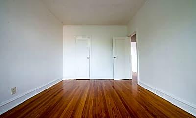 Bedroom, 7917 S Drexel Ave, 2