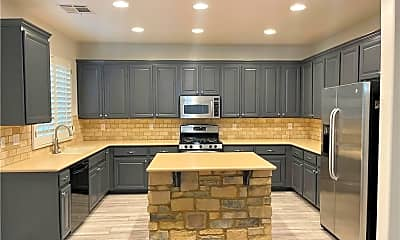 Kitchen, 3789 Lily Haven Ave, 1