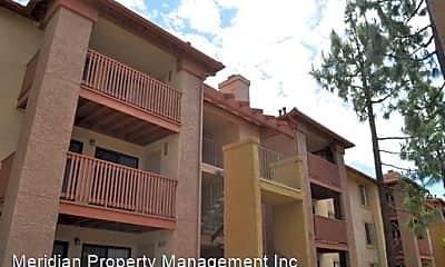 Building, 12063 Alta Carmel Ct, 0