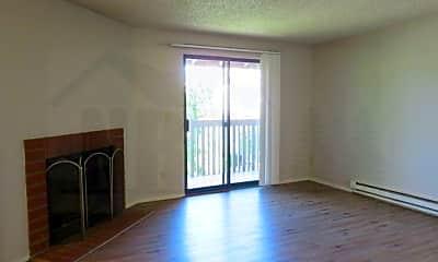 Living Room, 9911 132nd St Ct E, 1