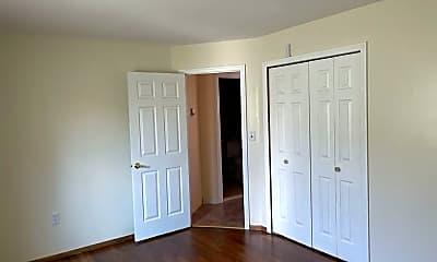 Bedroom, 157 Marisa Cir, 1