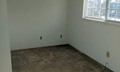 Bedroom, 975 NW Garfield Ave, 2
