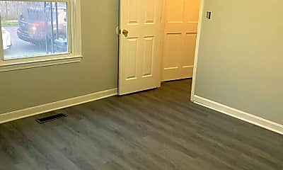 Bedroom, 139 Harlan Ave, 1