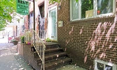 2425 Carpenter St, 1