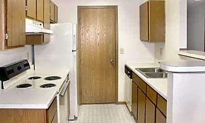 Kitchen, 293 Wellington Willows Way, 1