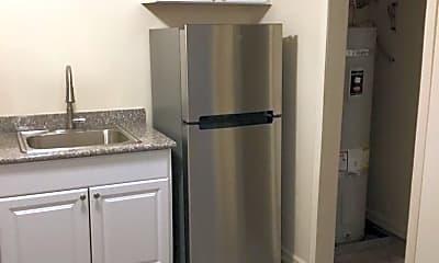 Kitchen, 14808 E Burnside St, 0