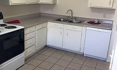Kitchen, 761 N 235 E St, 0