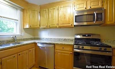 Kitchen, 39 Arcadia Ave, 0