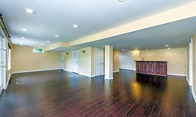 Living Room, 38 Vanderveer Dr, 0