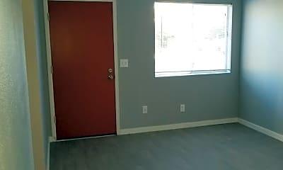 Bedroom, 1205 W University Dr, 1