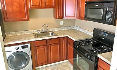Kitchen, 6200 Chinquapin Pkwy, 0