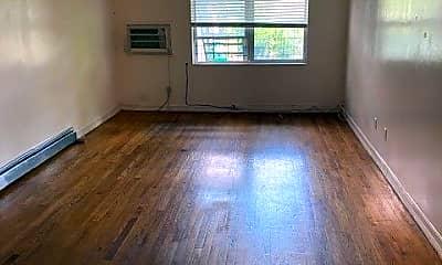 Living Room, 32-09 23rd St, 0