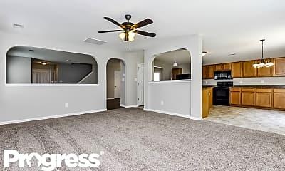 Living Room, 182 Brookhaven Dr, 1
