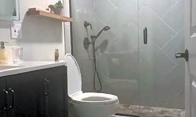 Bathroom, 10 Willow Ln, 0