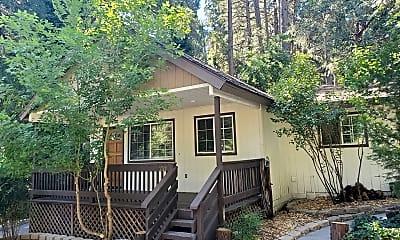 23761 Pioneer Camp Rd, 0