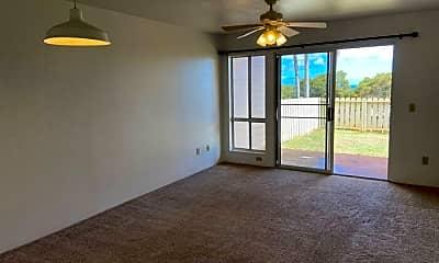 Living Room, 92-1236 Palahia St, 1
