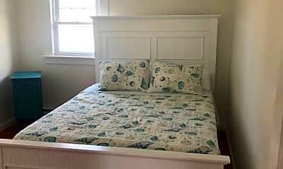 Bedroom, 70 Noyes Ave, 2
