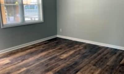 Living Room, 104 Edgehill Dr, 1