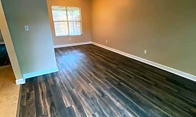 Living Room, 542 Carrier Dr, 0