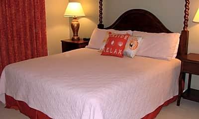 Bedroom, 955 Registry Blvd 106-L, 0