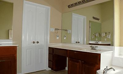 Bathroom, 8105 Tierra Linda Ln, 1