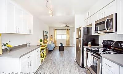 Living Room, 4740 N 28th St, 0
