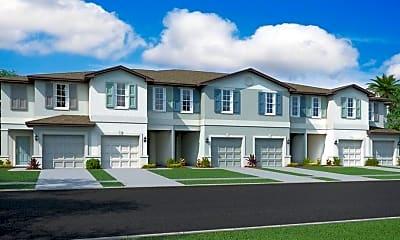 Building, 7211 Sweet Alyssum Ct, 0
