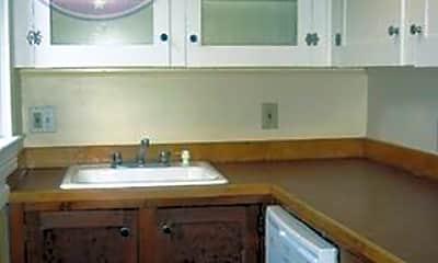 Kitchen, 8132 N Jersey St, 2