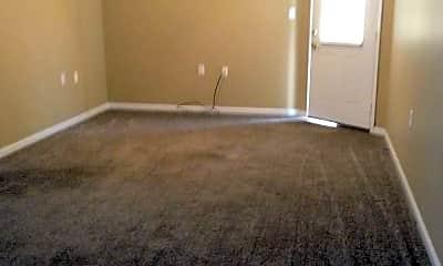 Bedroom, 88 Sutton Cir, 1