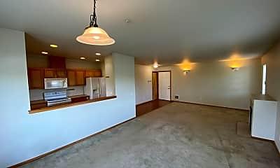 Dining Room, 1011 Bancroft St, 1