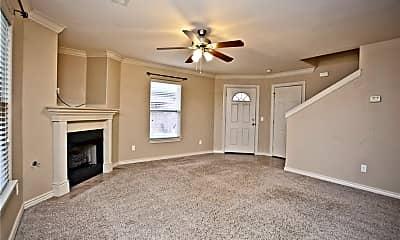 Bedroom, 896 Oakwood Ct, 1