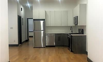 Kitchen, 392 Ridgewood Ave 2, 2