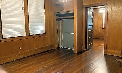 bedroom 2, 108 W Pine St., 1