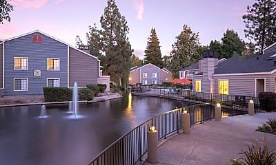 Hidden Lake Condominium Rentals, 1