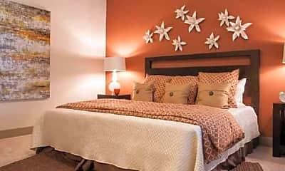 Bedroom, 3651 Prairie Waters Dr, 2