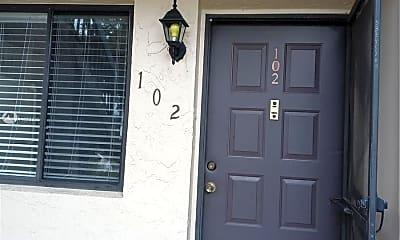 21950 Soundview Terrace H102, 0