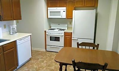 Kitchen, 4467 W Ridge Rd, 0