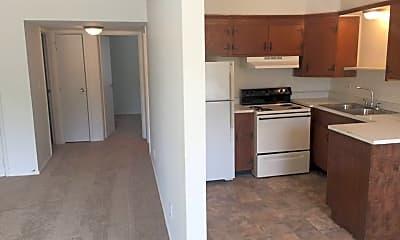 Kitchen, 9136 E 10th St, 0