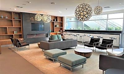 Living Room, 11650 W Pico Blvd, 0