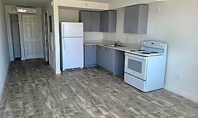 Kitchen, 4700 Dixie Hwy NE, 1