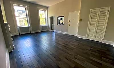 Living Room, 179 Sullivan St, 0