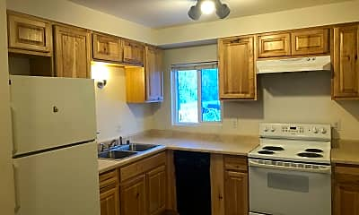 Kitchen, 111 Muldoon Rd, 0