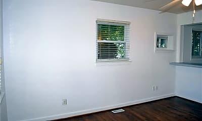 Bedroom, 6440 Tappahannock Dr, 1